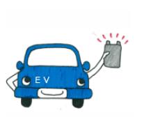 中国は全車『環境対応車』へ、日本企業には追い風