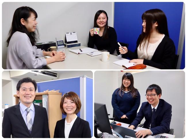 税理士法人 センチュリーパートナーズ×プロエージェント 業務提携でスタートアップ企業の支援を開始