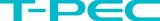 ティーペック、DofD認定資格保有者が41,000名突破!