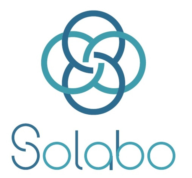 コロナ禍で相談急増!資金調達支援実績3700件突破のSoLaboは創業6期目を迎えました
