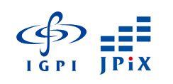 地方創生に向けた投資・事業経営会社「日本共創プラットフォーム」を設立