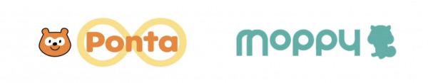 ポイントサイト「モッピー」が「Pontaポイント」とのポイント交換を開始 ~3月30日までの期間限定で、手数料無料キャンペーンも実施~