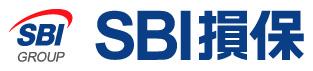 島根銀行におけるSBI損保の火災保険取り扱い拡大のお知らせ