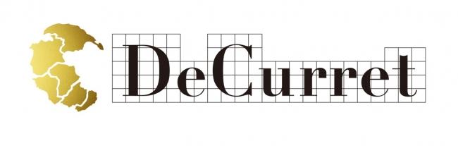 DeCurret(ディーカレット)デジタル通貨や暗号資産の相互運用性を拡大する価値交換システムに関する特許を取得