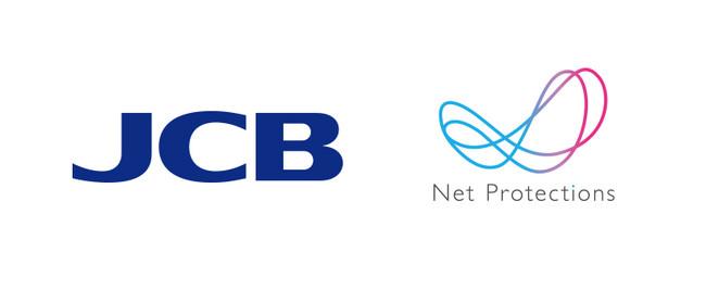 ネットプロテクションズ、JCBとの大型資本提携を実施 約60億円の調達をおこない、事業連携を強化