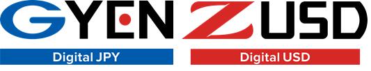 米国の現地法人GMO-Z.com Trust Companyが、世界初となる米銀行法規制を遵守した日本円ステーブルコイン「GYEN」と、米ドルステーブルコイン「ZUSD」の提供を開始