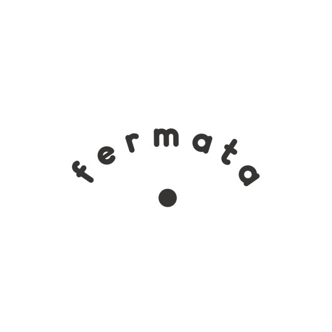 女性のウェルネス向上に取り組むフェムテック企業 fermata株式会社へ出資