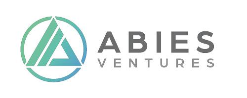 Abies Ventures、NEDOによる研究開発型スタートアップ支援事業に関する認定VC採択決定のお知らせ