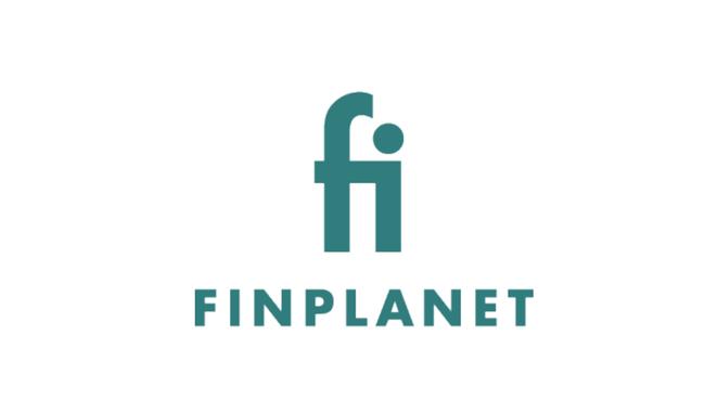 2021年02月24日 株式会社フィンプラネットが、日本マイクロソフト株式会社が主催するパートナー協業プログラムに参画