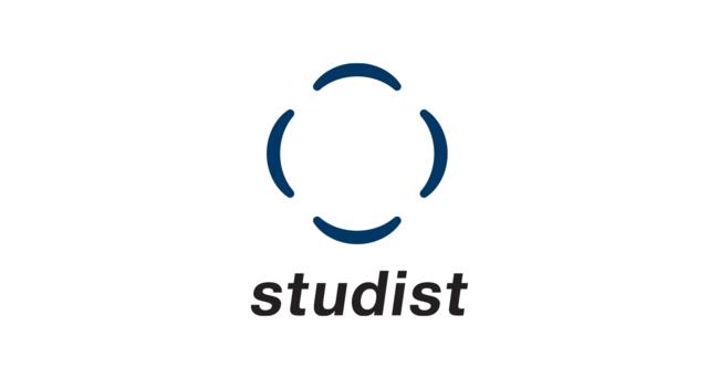 手順書作成・共有プラットフォーム『Teachme Biz』および販促PDCAマネジメントプラットフォーム『Hansoku Cloud』を提供する株式会社スタディストへ出資