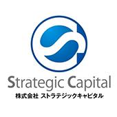 株式会社ストラテジックキャピタルが世紀東急工業株式会社への株主提案及び同提案に関する特集サイトの開設を公表