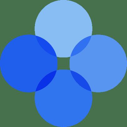 【暗号資産取引所のOKCoinJapan】『オーケービー(OKB)』の取り扱い予定に関するお知らせ