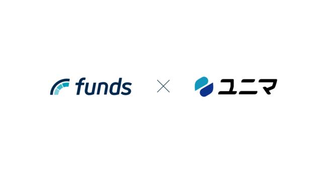 国内初、貸付投資のFundsが参加企業のマーケティング活動を支援する「ファンズ・マーケティング・スキーム」を開発し、モバイルファクトリー(東証一部上場)の優待付き新ファンドを公開