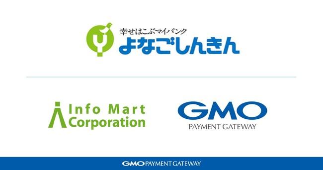 米子信用金庫の取引先企業に、インフォマートとGMO-PGが展開する「電子請求書早払い」を提供