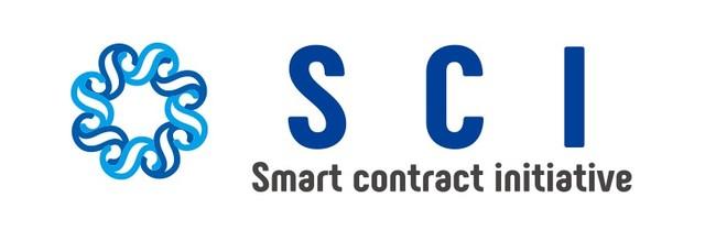 株式会社スマートコントラクト・イニシアティブが保険給付金の自動給付を目指す