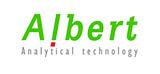 【ALBERT】SBIホールディングス株式会社と株式会社ALBERT 資本業務提携に関するお知らせ