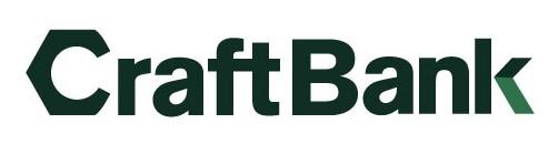 工事受発注プラットフォームを提供するクラフトバンク株式会社に出資