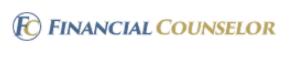 株式会社フィナンシャル・エージェンシーが、金融商品情報メディア『FINANCIAL COUNSELOR』をリリース!