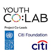 国連開発計画とシティ・ファウンデーション「Youth Co:Labソーシャル・イノベーション・チャレンジ」を2021年も開催