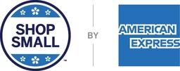 AMEXが地域の中小店舗への支援を拡充!「SHOP SMALL®(ショップスモール)」 7月15日(木)開始
