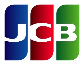 JCBとLayerX、次世代金融とプライバシーに関するコンセプトペーパーを共同で発行
