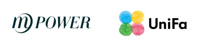 MPower Partners、ユニファのシリーズDラウンドに出資