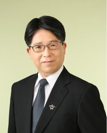 iYell株式会社 元総務省大臣官房総括審議官の山崎俊巳氏が顧問就任