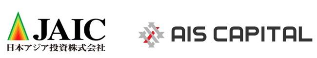 アジア投資のフロントランナー「日本アジア投資株式会社」との業務提携について