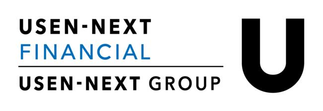 USEN-NEXT フィナンシャルが事業性融資の提供を開始