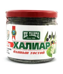Mongolian-Ramson-with-Olive-Oil