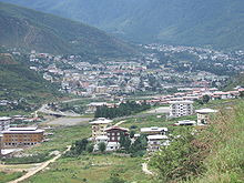 220px-Thimphu_from_the_south_080907