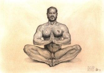 bear-meditating-web