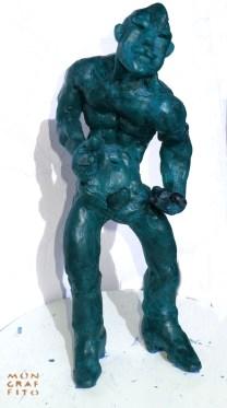blu2-72