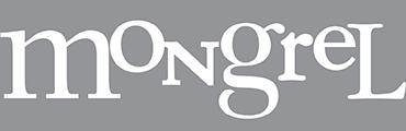 https://i2.wp.com/mongrelmedia.com/themes/theme-mongrelmedia/assets/images/mongrel_logo.png