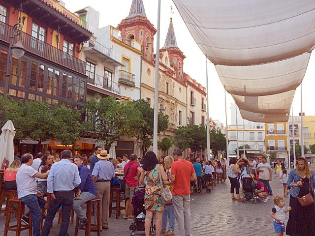 スペイン留学費用