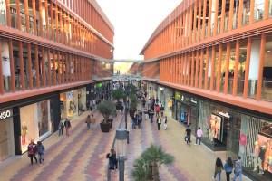 セビリアのショッピングエリア5選!洋服や雑貨の買い物を楽しもう♪