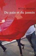 Du Pain et Du Jasmin