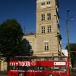 City Tour