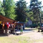 Naissaare Männiku küla