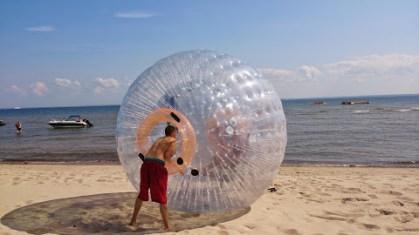 Ühepäevaste-suvepäevade-tegevused