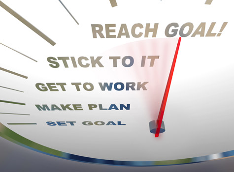 Small-Business-Goal-Setting