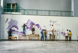 Cantidad y Recurrencia - 1997 - Proceso