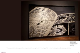 Revista Diseña nº8, El Color - Mónica Bengoa - 5