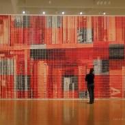 Poetics of the Handmade (2007)  MOCA, The Museum of Contemporary Art, Los Angeles, EEUU