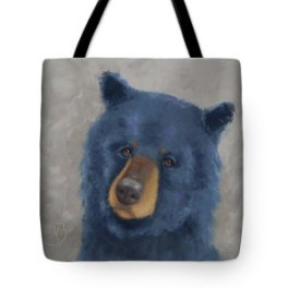 Available from my Zazzle store.