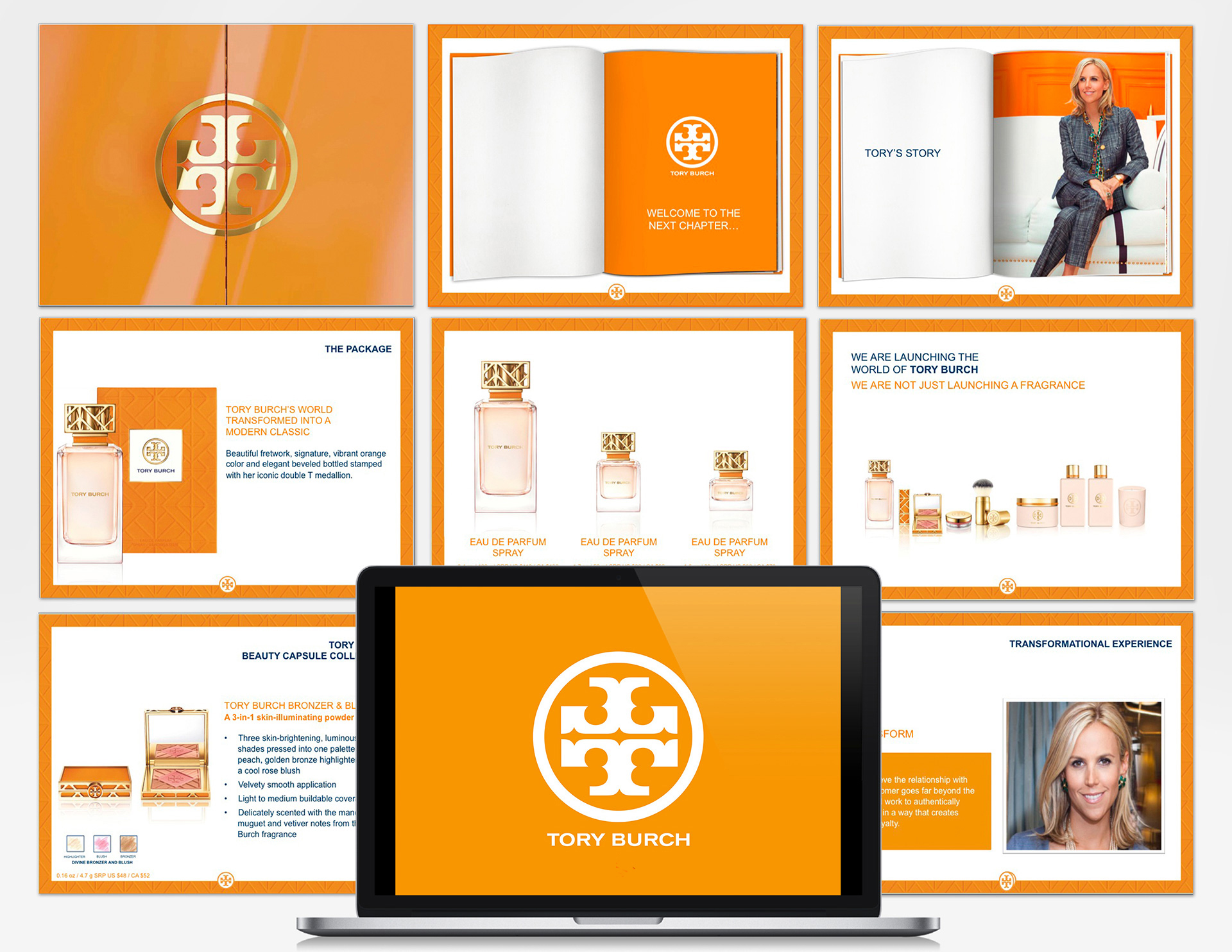powerpoint_Tory_Burch
