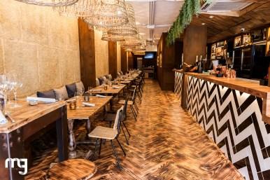 Restaurante - La Cava_05