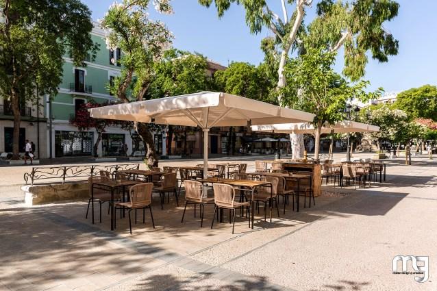 Restaurante - La Cava_28