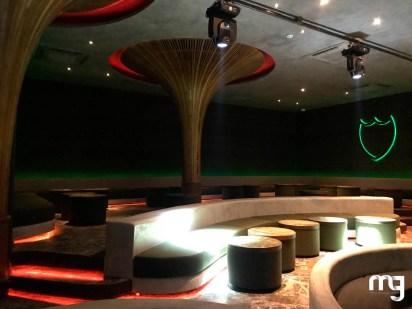 Momento Club - Marbella_30