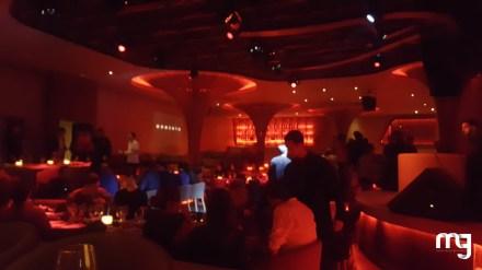 Momento Club - Marbella_33